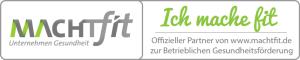 Logo_machtfit