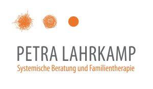 Petra_Lahrkamp_Logo2012