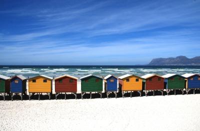 beach-425167_1920